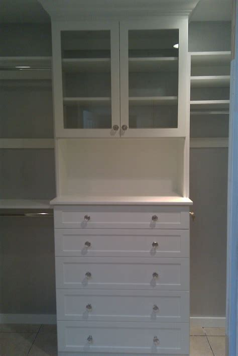Wardrobe Closet With Drawers by Wardrobe Closet Baby Wardrobe Closet With Drawers