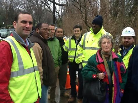 Soapstone Dc by Dc Agencies Look Into Soapstone Erosion Forest