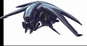Image - Covenant Vehicle 1.jpg   Halo Fanon   FANDOM ...