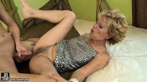 granny porn pics image 198814