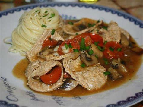 recette cuisine vegane recettes de soja et cuisine vegane 3