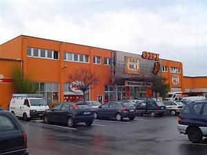 Markt De Singen : obi baumarkt wikipedia ~ Eleganceandgraceweddings.com Haus und Dekorationen