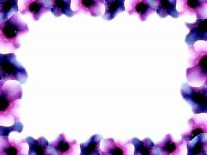 Free Flower Border Download Free Clip Art Free Clip