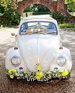 Location De Voiture Ancienne Pour Mariage : 10 fleurs incontournables pour un mariage vintage popcarte ~ Medecine-chirurgie-esthetiques.com Avis de Voitures