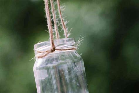 Lanterne Per Candele by 3 Idee Per Lanterne Portacandele Fai Da Te Donnad