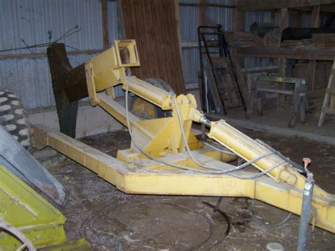 viewing a thread wurdinger tile plow