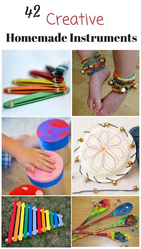 25 best ideas about preschool crafts on 741 | 504bc2690bf13e3d9ff0ac122a8a1bc2