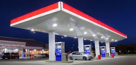 South Carolina House Passes Gas Tax, Wednesday