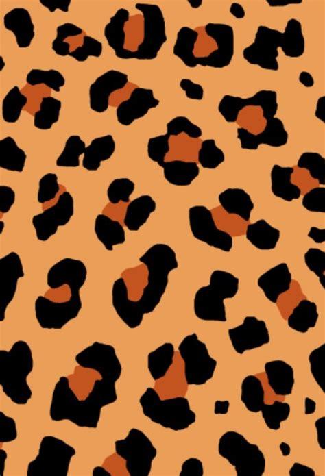 Animal Print Wallpaper B Q - best 25 leopard print wallpaper ideas on