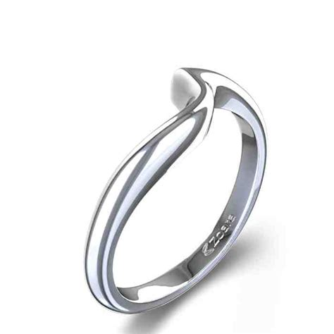 platinum wedding rings for women wedding and bridal