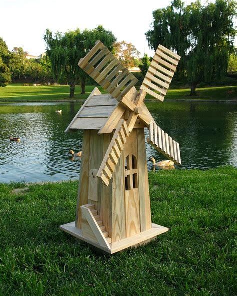windmill   youre building   mini