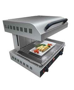 heat ls are designed to reheat food when 1000 images about equipment category light cooking on