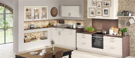 cosy cuisine cuisine cosy avec mur en pierres photo 12 12 nous ne