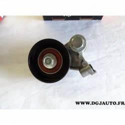 Distribution Ford Fiesta : galet tendeur sans courroie distribution k015433xs pour ford fiesta 4 mazda 121 1 2 1 4 ~ Gottalentnigeria.com Avis de Voitures