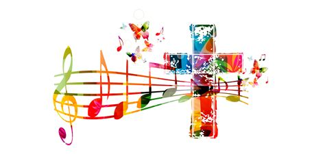 Every Praise Work Songs, Spirituals, Gospel [video
