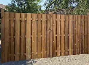 Garten Trennwand Holz : awesome trennwand garten holz images house design ideas ~ Sanjose-hotels-ca.com Haus und Dekorationen