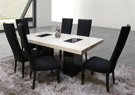 marble breakfast table sets table marble kitchen table top best marble top dining