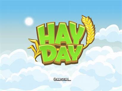 Hay Wallpapers Howdy