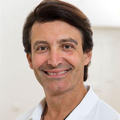 Clinic Dr Decker  Orthopädische Chirurgie