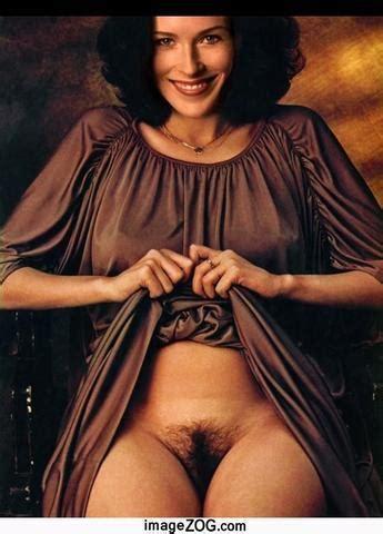 Nude black bridget regan nue sex naked