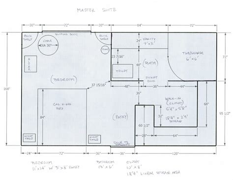 master bathroom size large bathroom dimensions brightpulse us