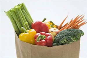 Lebensmittel Vorrat Kaufen : bevorzugen sie basische lebensmittel f r mehr energie und wohlbefinden ~ Eleganceandgraceweddings.com Haus und Dekorationen