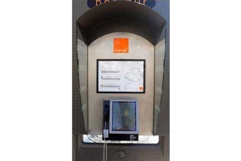 cabine telecom installation de cabines t 233 l 233 phoniques t 233 l 233