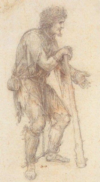 Vinci Sié E Social 17 Best Images About Leonardo Da Vinci For On