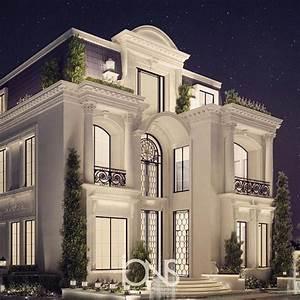 Luxury, Home, Modern, House, Design, 7620, Homeinteriordesigns