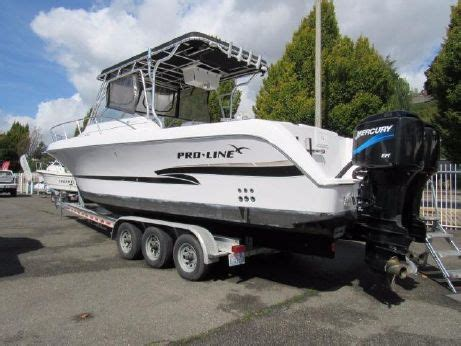 Express Walkaround Boats For Sale pro line 30 express walkaround boats for sale yachtworld