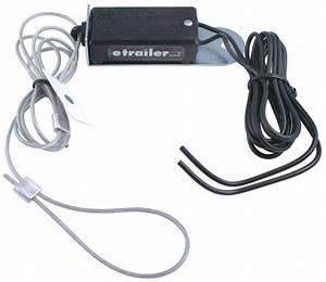 Trailer Breakaway Kit Wiring Diagram