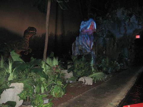 Jurassic World Jungle Boat Ride by Dinosaur 2 Picture Of Jurassic Jungle Boat Ride Pigeon