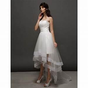 nz brider ball gown petite plus sizes dresses wedding With petite plus size wedding dresses