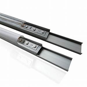 Bande Led Autocollante : ruban led eclairez autrement en installant un bandeau led ~ Edinachiropracticcenter.com Idées de Décoration