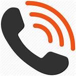 Icon Call Phone Number Hotline Emergency Telephone