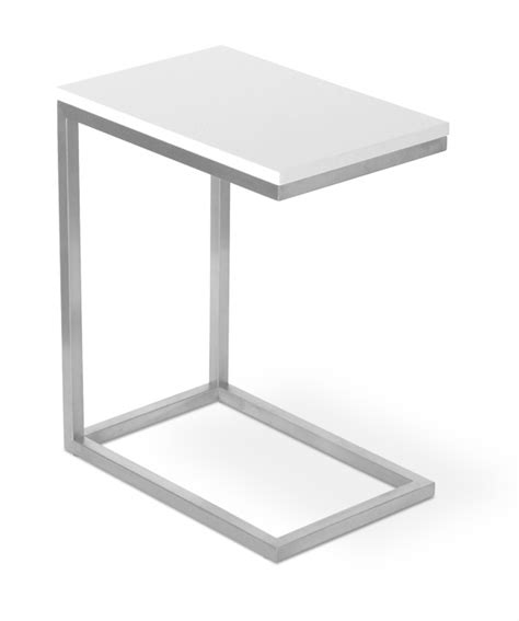 Ikea Sofa Tables Canada by Ddandtoasthome Terence And Doris Ask Which C Shaped