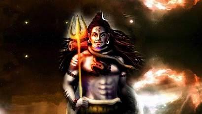 Shiva Lord Tamil