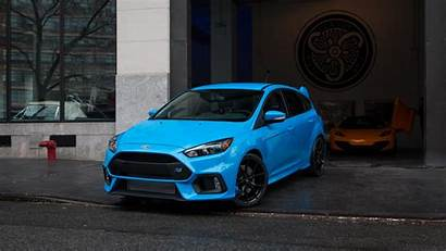 Focus Rs Ford Wallpapers Definition