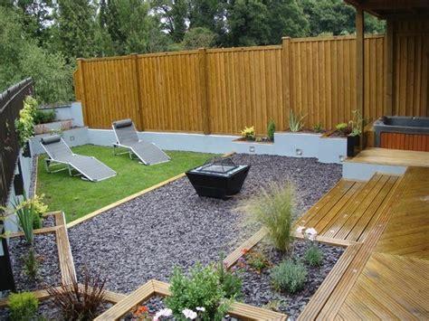 Gartenideen Kleiner Garten by 88 Tolle Gartenideen F 252 R Kleine G 228 Rten Archzine Net