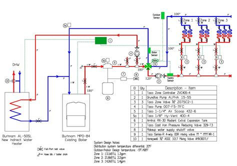 nuheat home wiring diagram home wiring and electrical