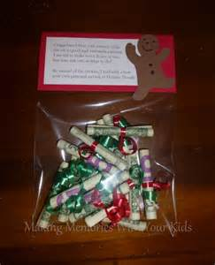 money fries the perfect money gift idea making memories with your kids