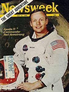 1000+ images about Moon Landing TV on Pinterest | Moon ...