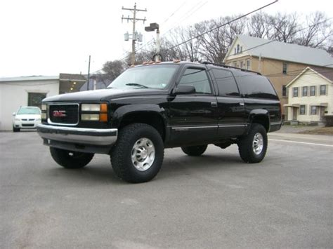 transmission control 1996 chevrolet suburban 2500 auto manual 2500 turbo diesel manual stick shift transmission leather lifted 35 quot tires 8 lug