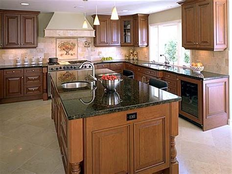 Green Granite Countertops by 10 Best Images About Verde Butterfly Granite Countertops