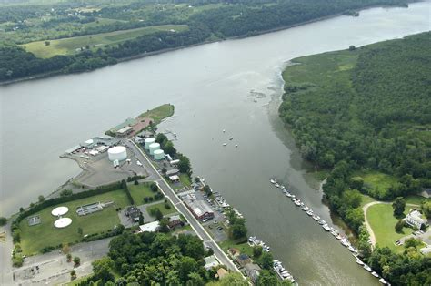Boats For Sale Catskill Ny by Catskill Creek Inlet In Catskill Ny United States
