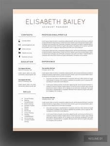 Resume  Cv Maker  Resume Template  Resume Design  Cv