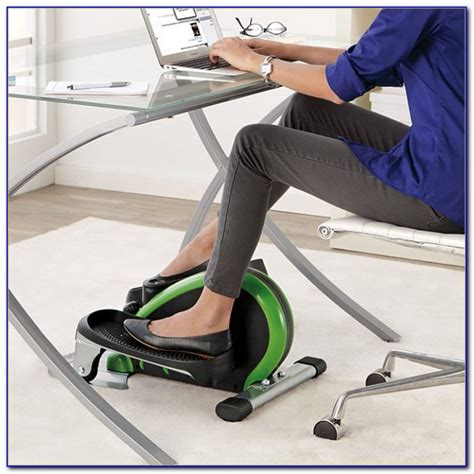 under desk foot pedal under desk bike pedals calories burned desk home