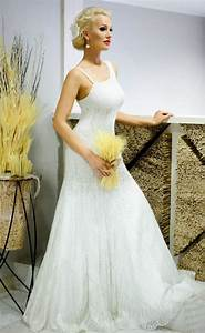 mohair silk knitted wedding dress knitted crocheted With knit wedding dress