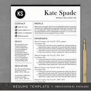 Professional Resume Template On Pinterest Resume Templates Resume Up The Basic Resume Resume Format See More Pin 2k Heart 433 Speech 2 MIT Professional Resume Free Word Format Downlaod Writing A Programmer Cv Template
