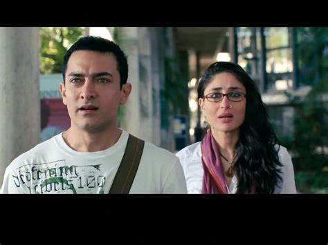 3 Idiots Songs Download Free